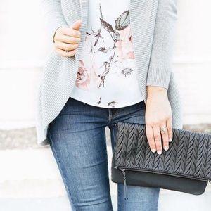 Stella & Dot Waverley Petite Bag
